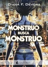 Diana-F-D-vora-Monstruo-busca-monstruo-1-Monstruo-busca-monstruo