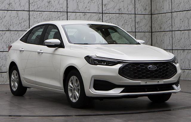 2014 - [Ford] Escort (Chine) - Page 3 C8715436-84-E7-4-DCA-9070-4-F8-D58-BBFAEB