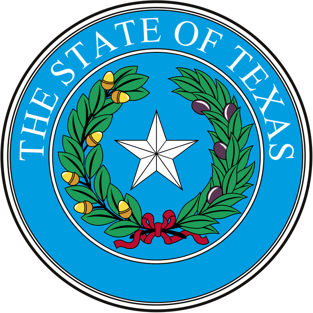 1280px-Seal-of-Texas-svg.png
