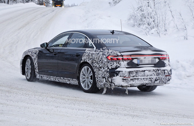 2017 - [Audi] A8 [D5] - Page 14 9-A4-B8-B0-B-70-E3-46-EE-9290-AA059-CF4876-D