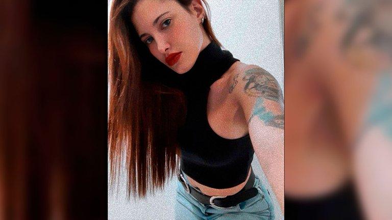 Pidieron 5 años de cárcel para el tatuador acusado de pornoextorsión y hoy será el veredicto: habla su víctima