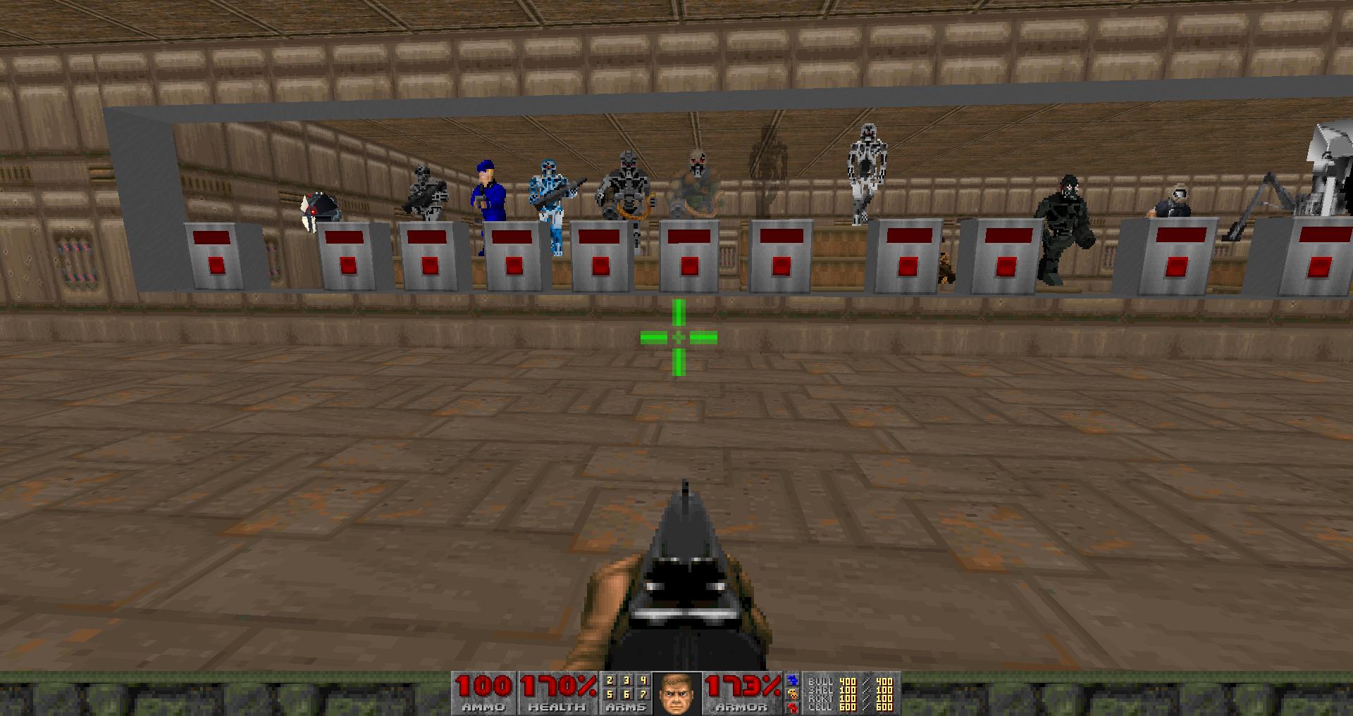 Screenshot-Doom-20210403-065922.png