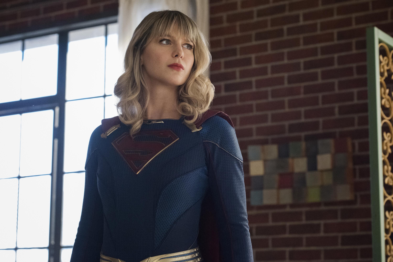 Supergirl-5-EP-19-6
