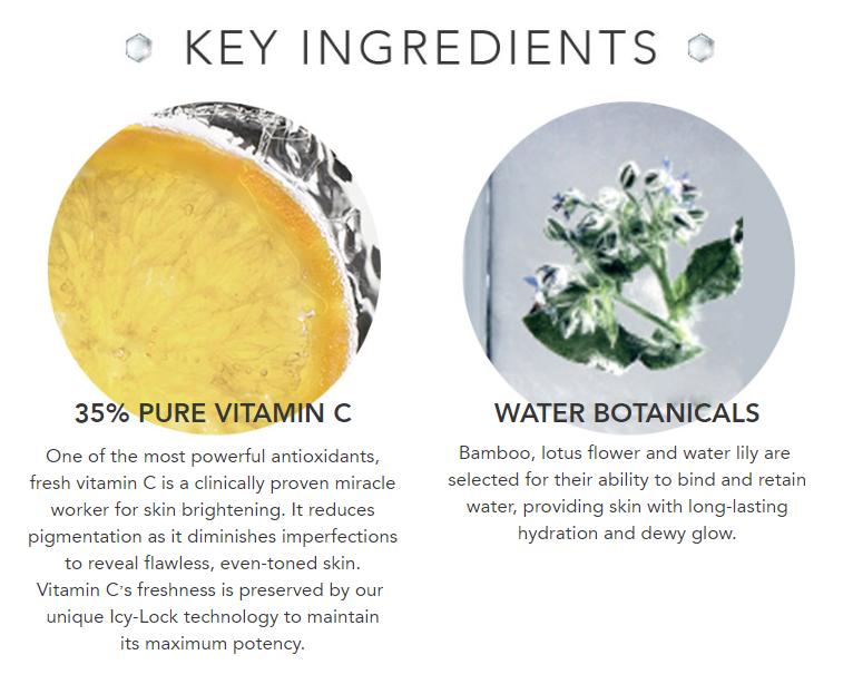 banner-key-ingredients