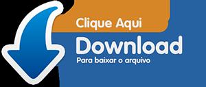 Download Guia de Uso