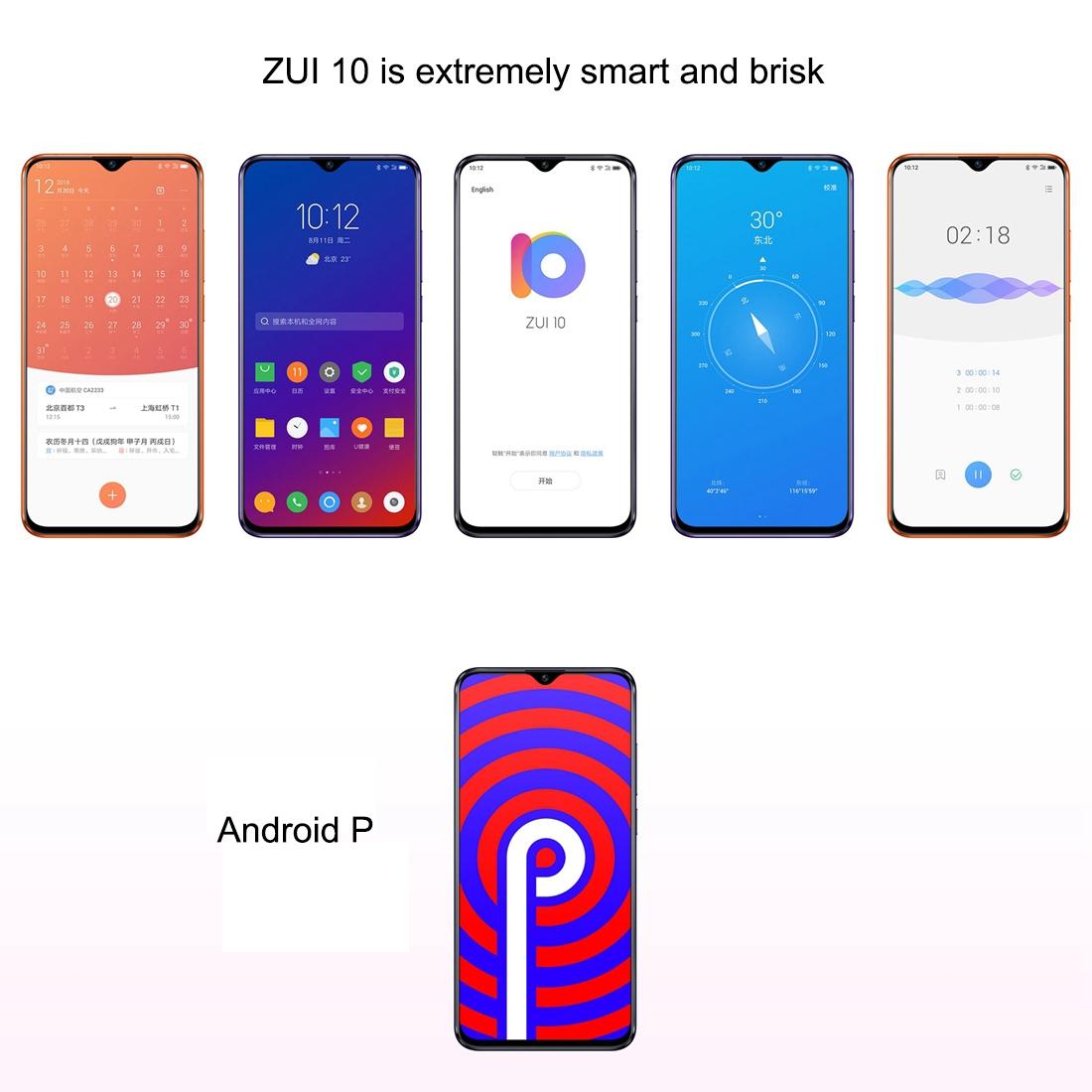 i.ibb.co/zNrP3X9/Smartphone-6-GB-de-RAM-128-GB-de-ROM-Lenovo-Z5s-16.jpg