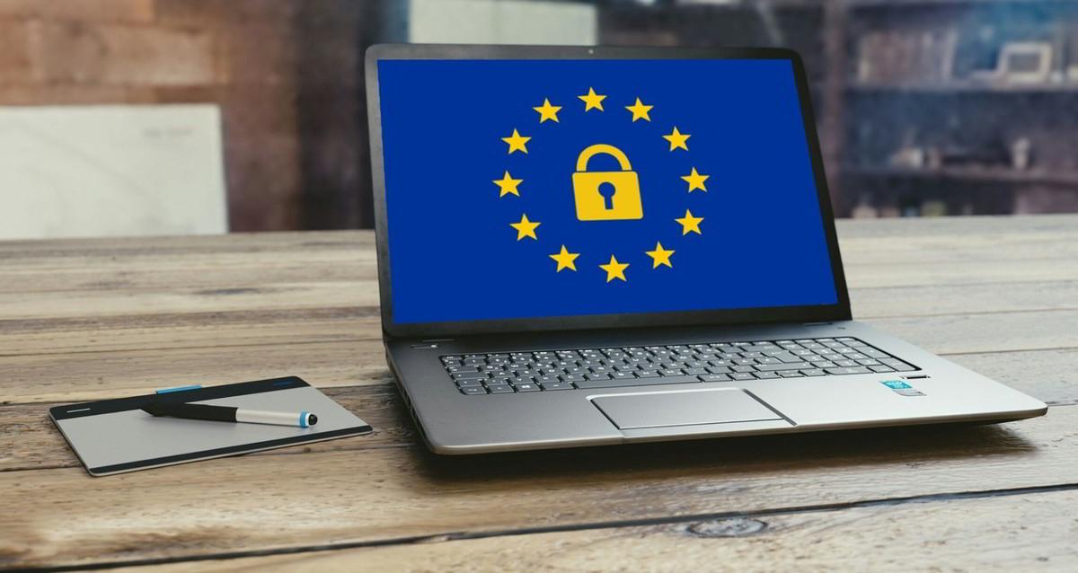 Approvato diritto all'oblio sul web con la riforma del processo penale