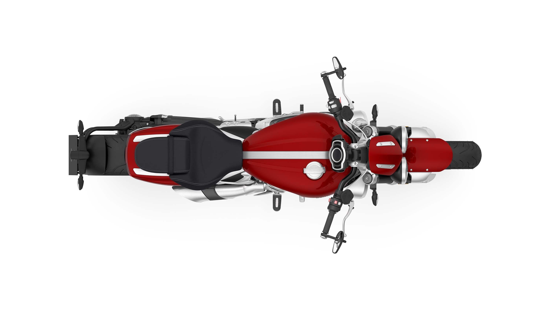 2020-Triumph-Rocket-3-R-48
