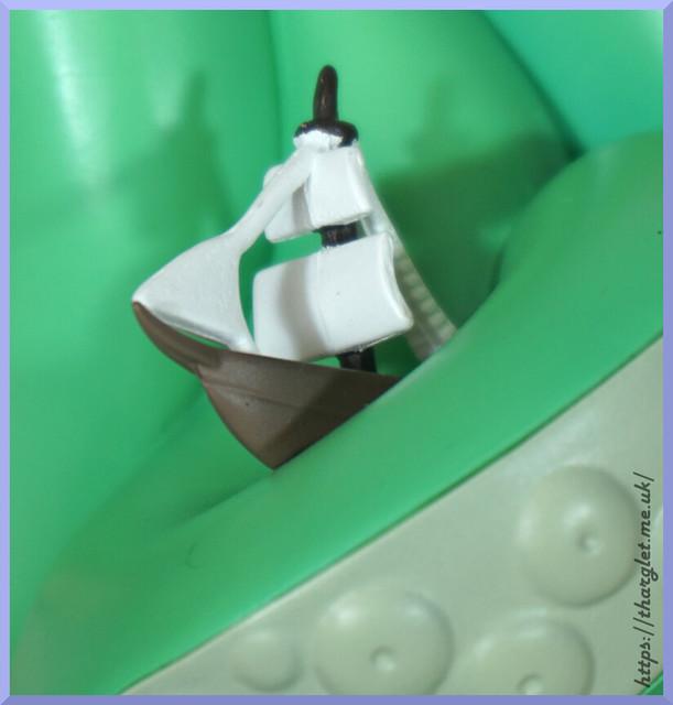 boat-side