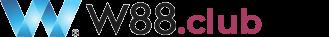 https://i.ibb.co/zNxtML1/logo.png