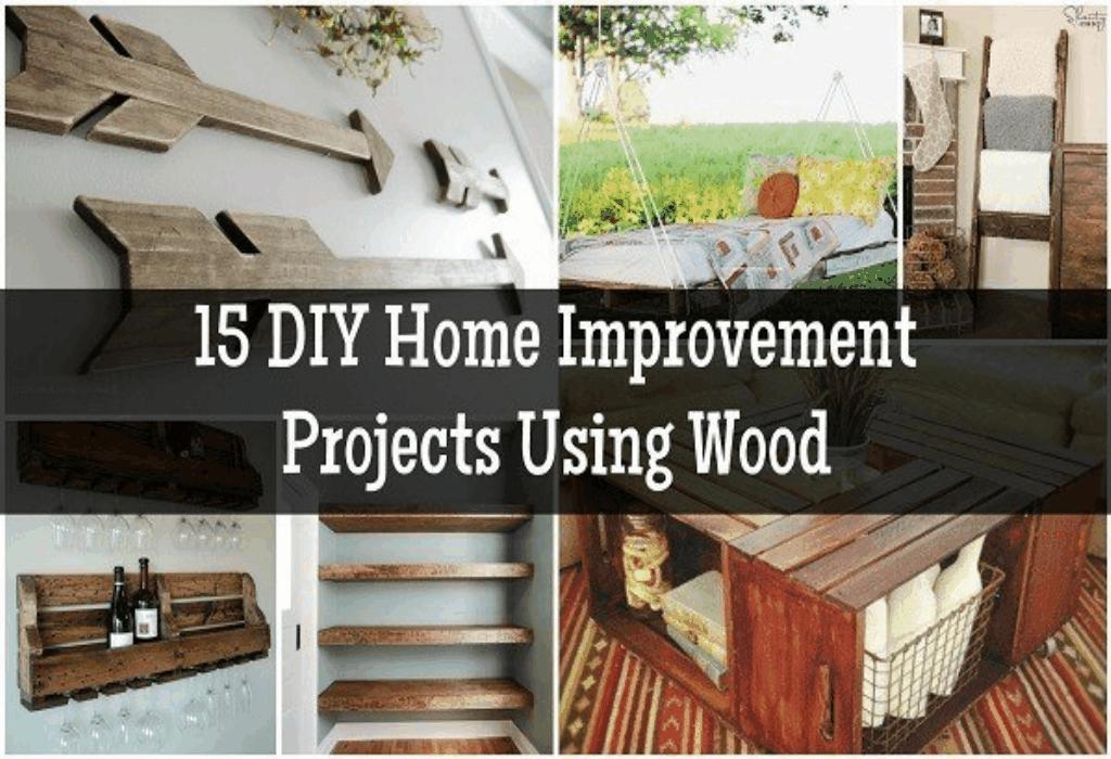 DFY Gallery Hopper Basement Home Improvement