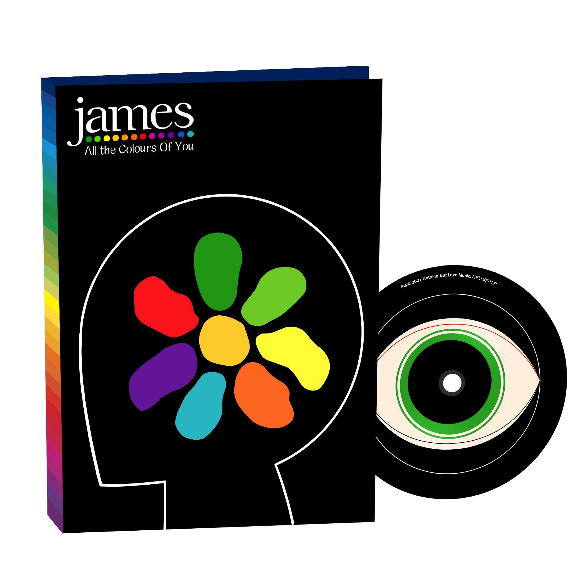 james-dlx-cd