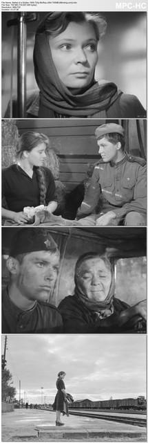 Ballad-of-a-Soldier-1959-720p-Blu-Ray-x264-700-MB-Mkvking-com-mkv-thumbs-2019-10-29-11-38-09