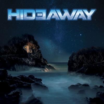 HIDEAWAY - HIDEAWAY (2019) mp3 320 kbps