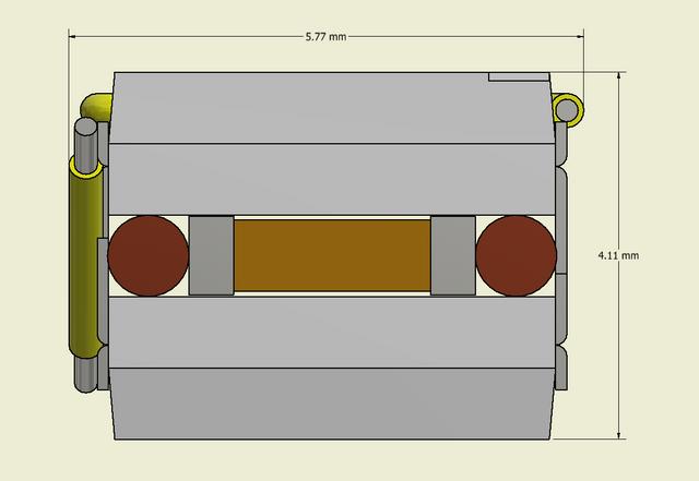 Custom-Neopixel-V2-Dims