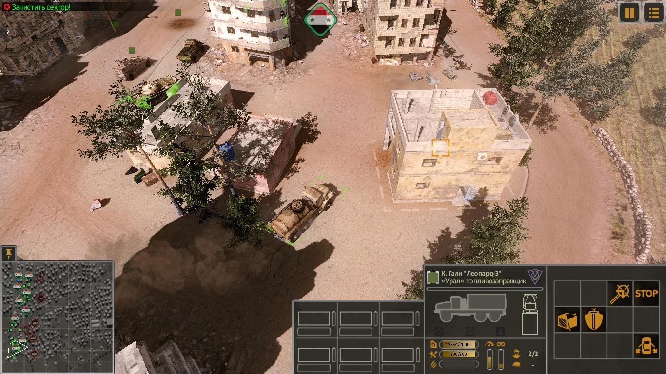 Syrian-Warfare-2021-02-17-19-30-14-265