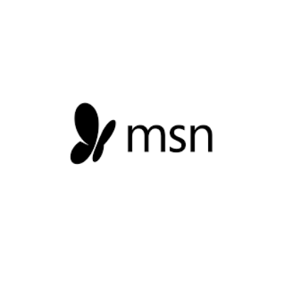 Barbury Hill in MSN
