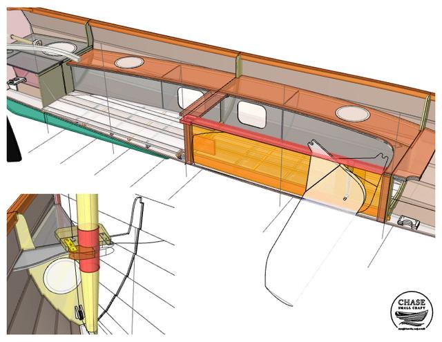 Interior-10-19-19