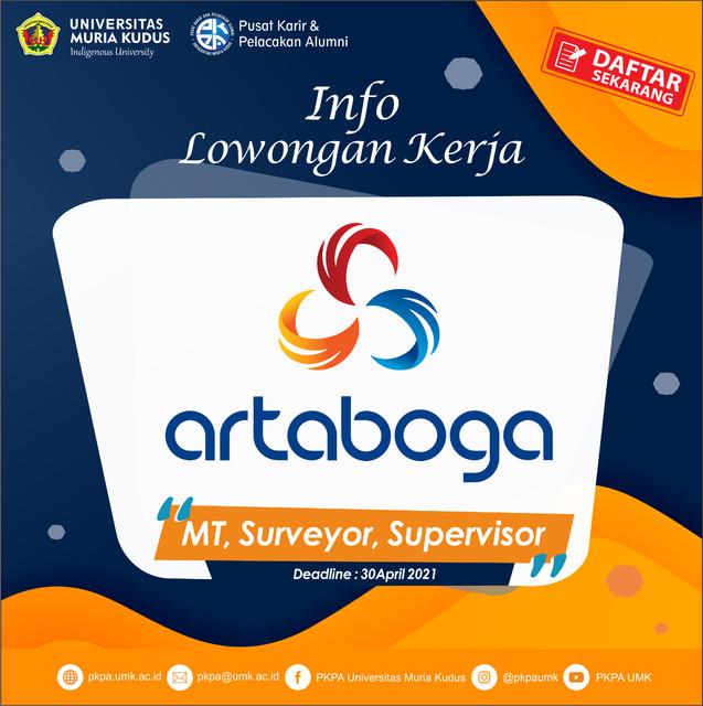 artaboga1