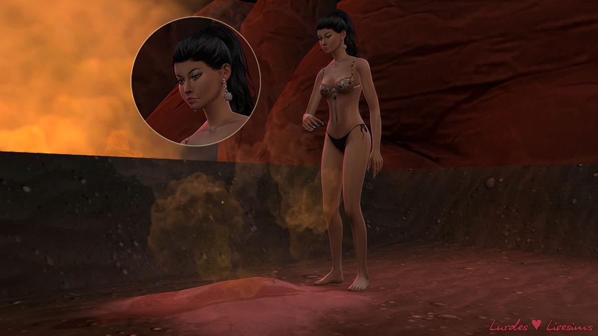 ts4-screenshots-from-lurdes-livesimsru-9.jpg