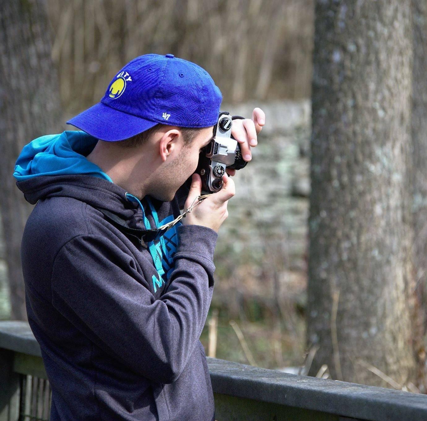 profile picture 3