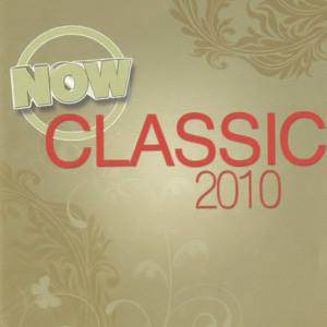 Compilations incluant des chansons de Libera Now-Classic-2010-300