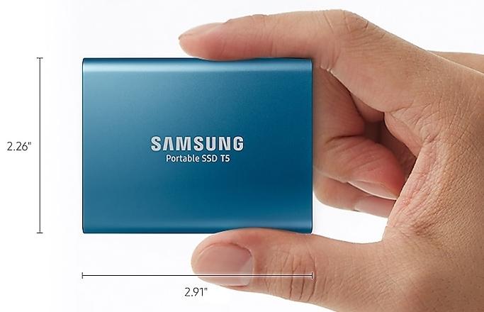 Samsung-Portable-SSD