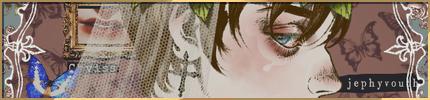 banner-for-FR-profile.png