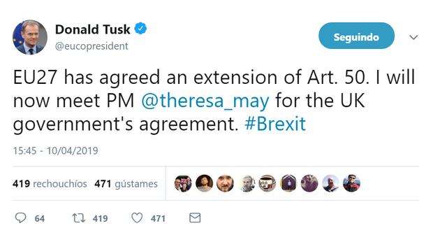 tusk4