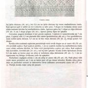 66-lpp