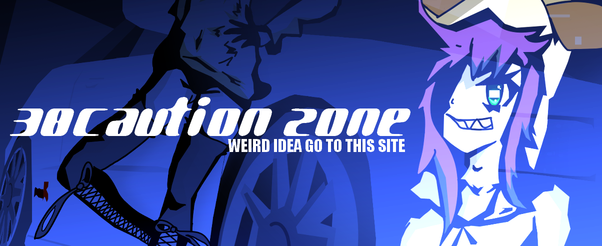 38caution-zone-blue-banner