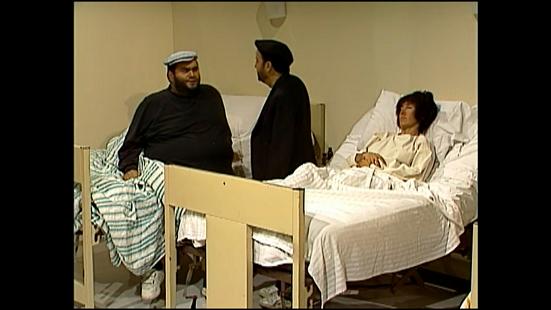 caquitos-investigando-el-hospital-1990-t