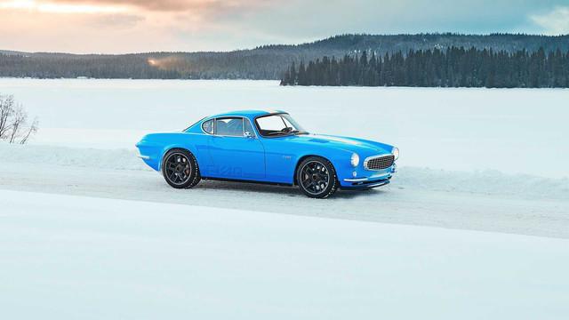 [Actualité] Volvo - Page 13 8294-C3-C5-E59-B-468-D-A85-C-4-C8-E9-F08-B5-A4