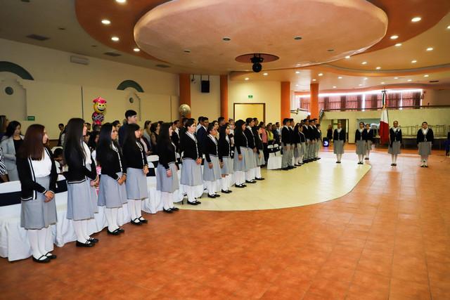 Graduacio-n-Quiroga2019-8