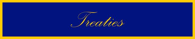CCtreaties.png