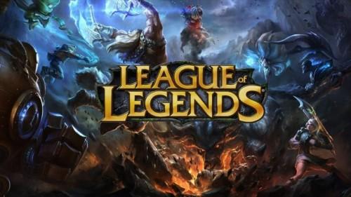 10 Daftar Perusahaan Game Terkemuka yang Bermitra Dengan Tencent