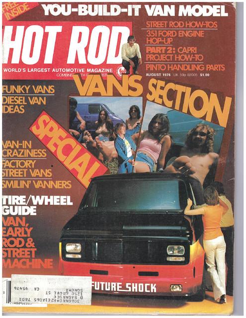 Hot-Rod-Magazine-Aug-76