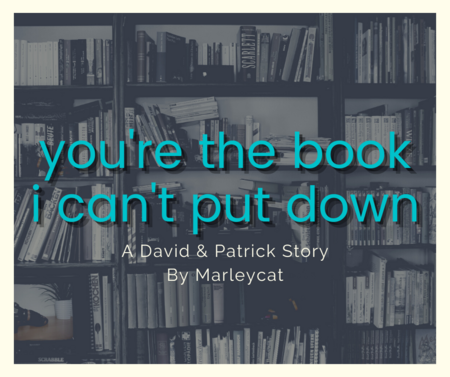 You-re-the-book-i-can-t-put-down-header-1