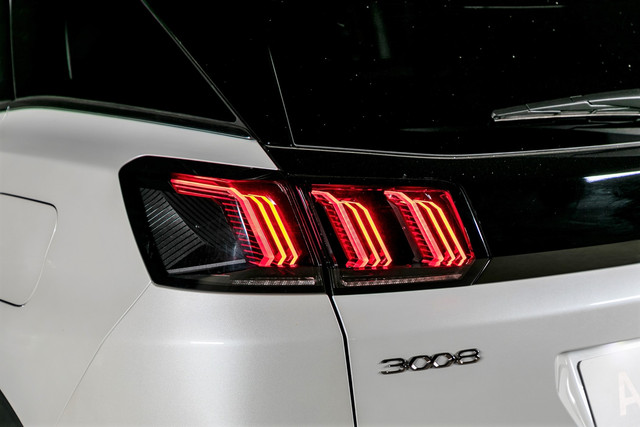 2020 - [Peugeot] 3008 II restylé  - Page 23 A2-D30-E94-CDB9-4877-AADF-11395-A86198-A