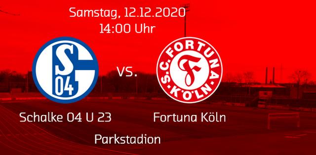 2020-12-09-11-50-10-Start-Fortuna-K-ln