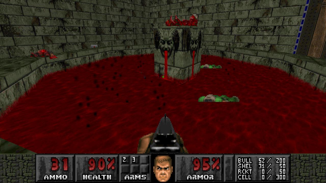 Screenshot-Doom-20210318-205948.png