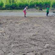Pomi-owo-zagospodarowanie-terenu13