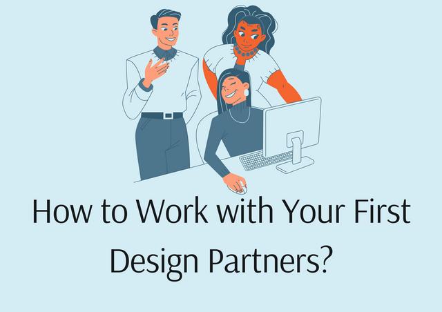 Cara-Bekerja-dengan-Mitra-Desain-Pertama Anda