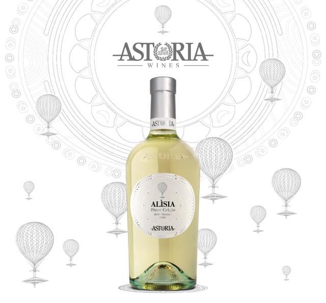 ASTORIA-POST-ALISIA-3