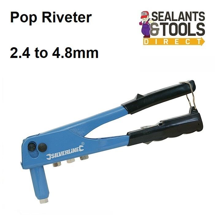 Silverline-Pop-Rivet-Riveter-Gun-868792