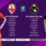 e-Football-PES-2020-20191023234511