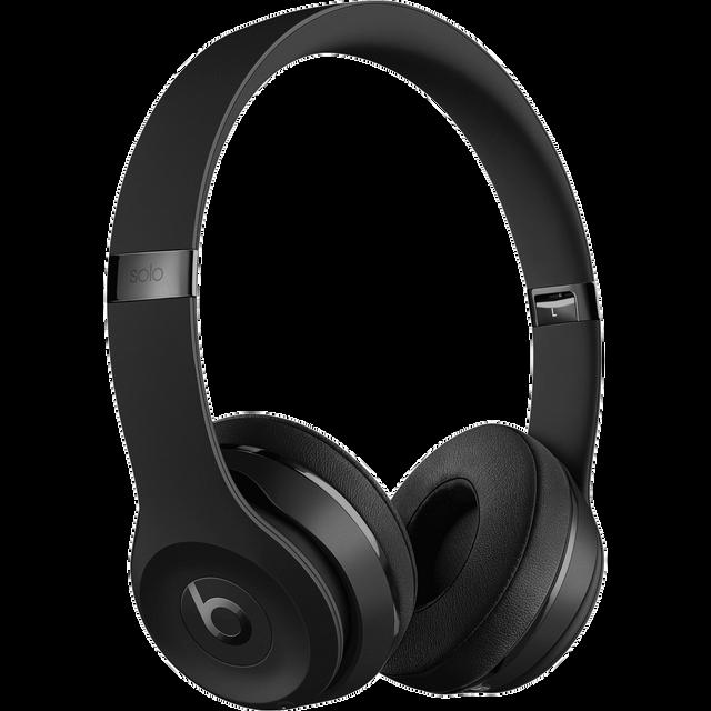 beats-by-dr-dre-mp582ll-a-beats-solo3-wireless-on-ear-1280774