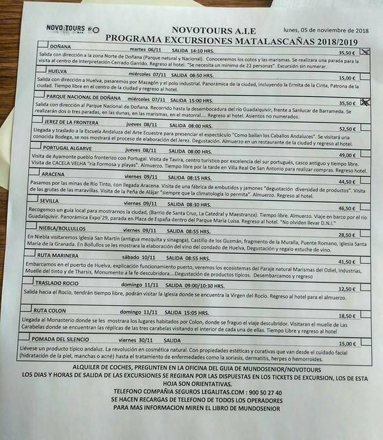 Lista-Excursiones-Matalasca-as