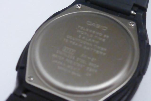 P1160521