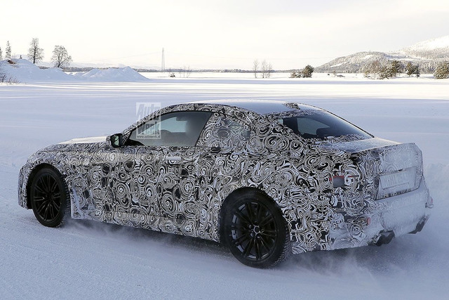 2022 - [BMW] Série 2 / M2 Coupé [G42] - Page 5 4634-C282-90-B2-42-C7-A7-F7-57-B8-A7-EF14-A4